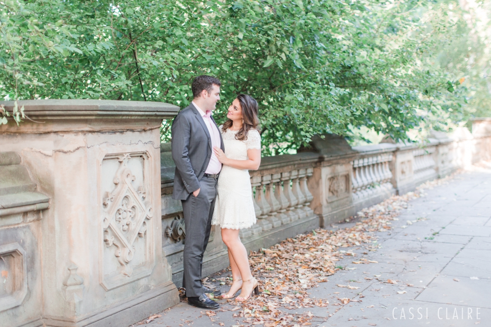 Central-Park-Engagement-Photos_06.jpg