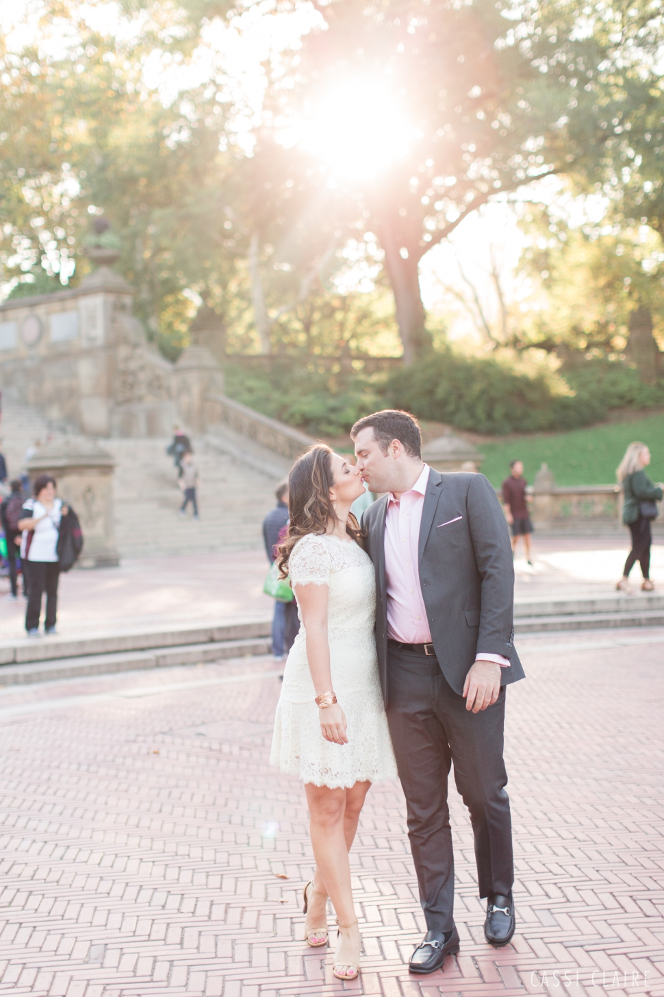 Central-Park-Engagement-Photos_14.jpg