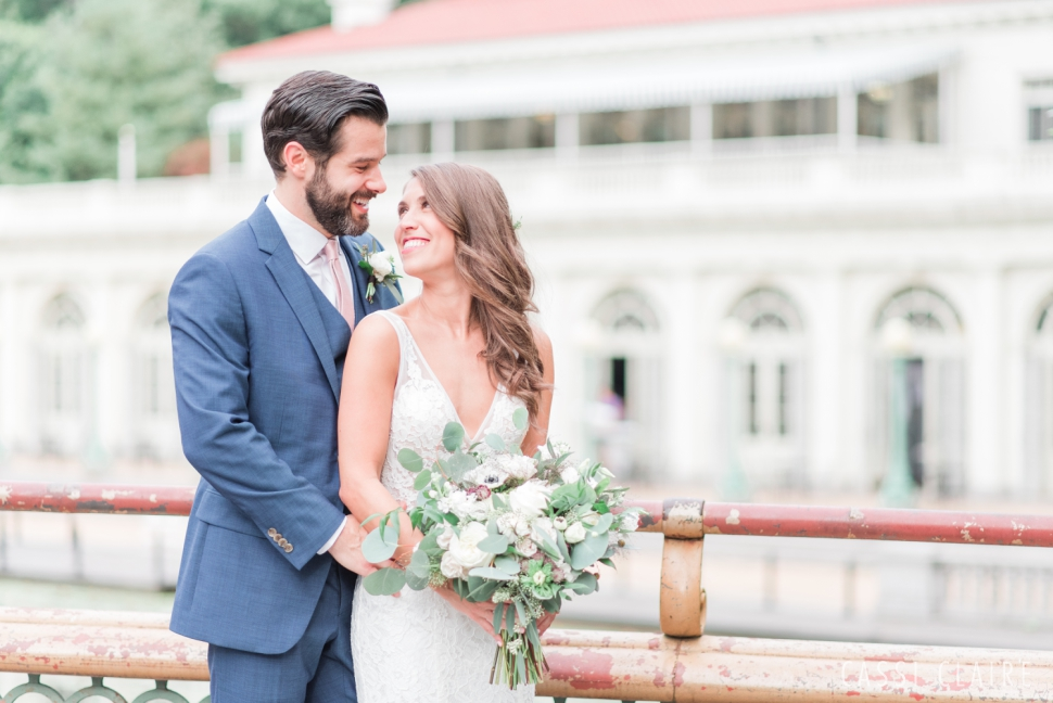Prospect-Park-Boathouse-Wedding-Cassi-Claire_01.jpg