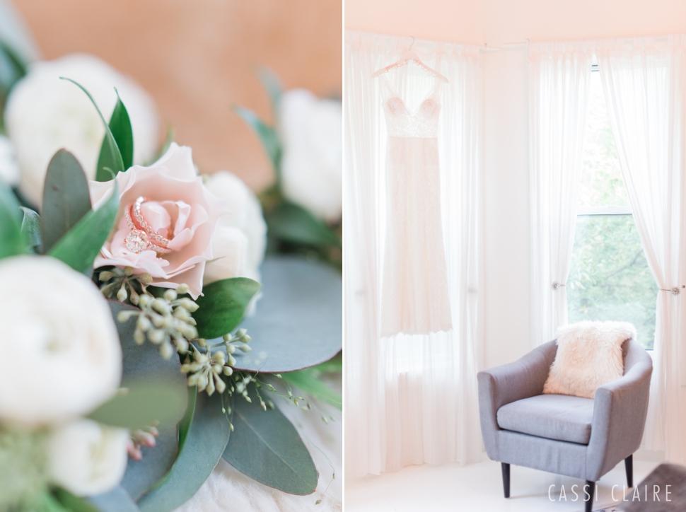 Prospect-Park-Boathouse-Wedding-Cassi-Claire_02.jpg