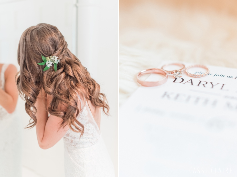 Prospect-Park-Boathouse-Wedding-Cassi-Claire_05.jpg
