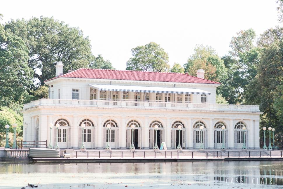 Prospect-Park-Boathouse-Wedding-Cassi-Claire_10.jpg