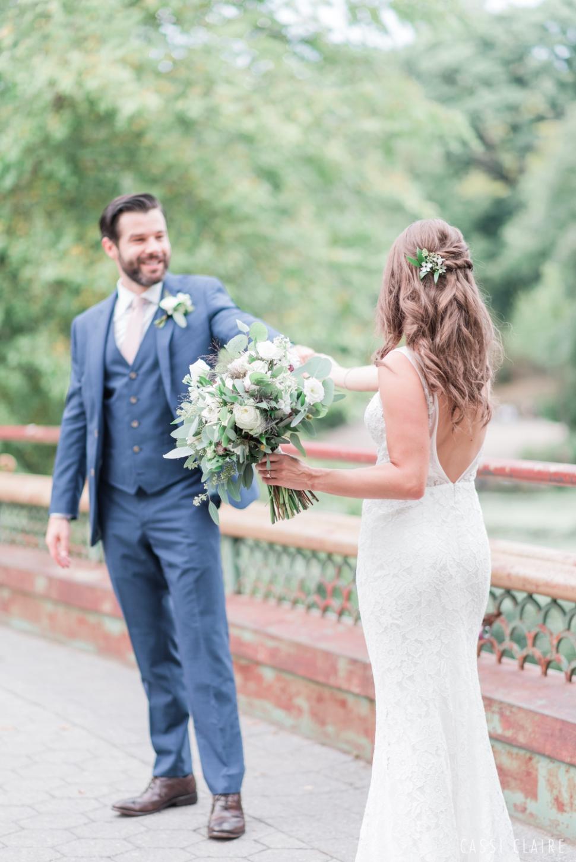 Prospect-Park-Boathouse-Wedding-Cassi-Claire_16.jpg