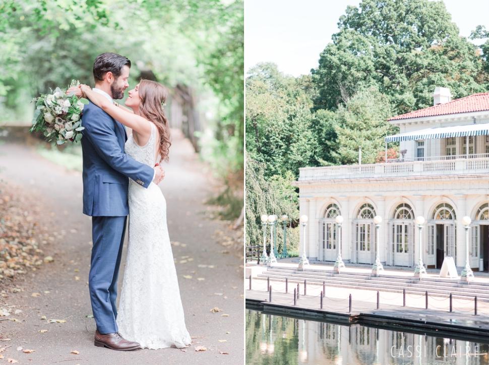 Prospect-Park-Boathouse-Wedding-Cassi-Claire_17.jpg