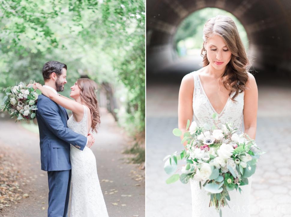 Prospect-Park-Boathouse-Wedding-Cassi-Claire_19.jpg