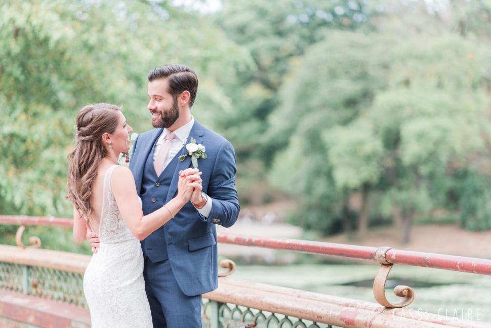 Prospect-Park-Boathouse-Wedding-Cassi-Claire_20.jpg