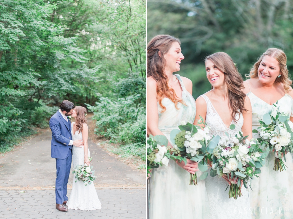 Prospect-Park-Boathouse-Wedding-Cassi-Claire_21.jpg