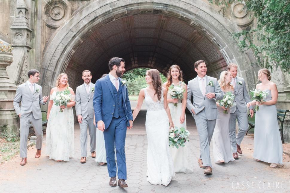 Prospect-Park-Boathouse-Wedding-Cassi-Claire_25.jpg