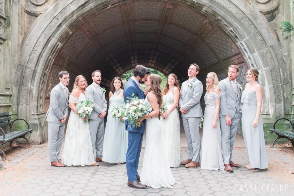 Prospect-Park-Boathouse-Wedding-Cassi-Claire_27.jpg