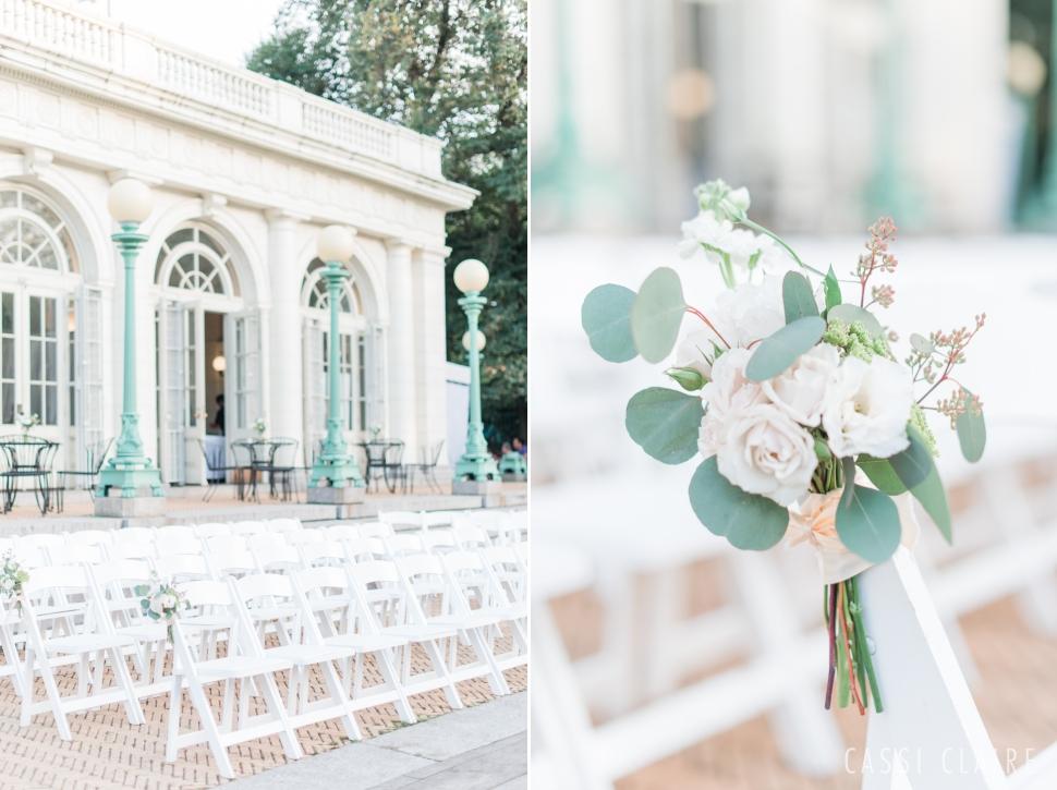 Prospect-Park-Boathouse-Wedding-Cassi-Claire_28.jpg