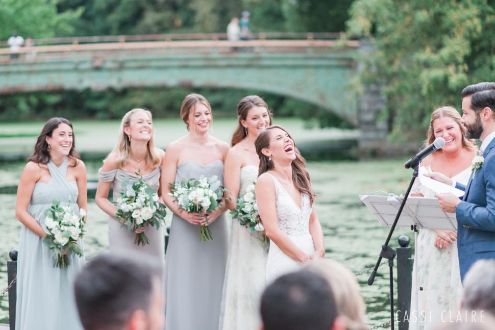 Prospect-Park-Boathouse-Wedding-Cassi-Claire_31.jpg