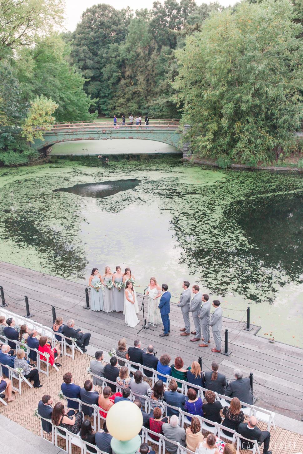 Prospect-Park-Boathouse-Wedding-Cassi-Claire_29.jpg
