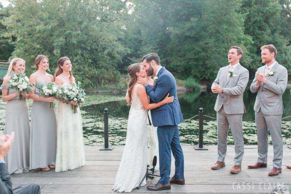 Prospect-Park-Boathouse-Wedding-Cassi-Claire_32.jpg