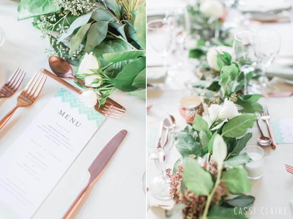 Prospect-Park-Boathouse-Wedding-Cassi-Claire_36.jpg