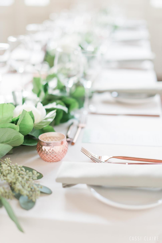 Prospect-Park-Boathouse-Wedding-Cassi-Claire_37.jpg
