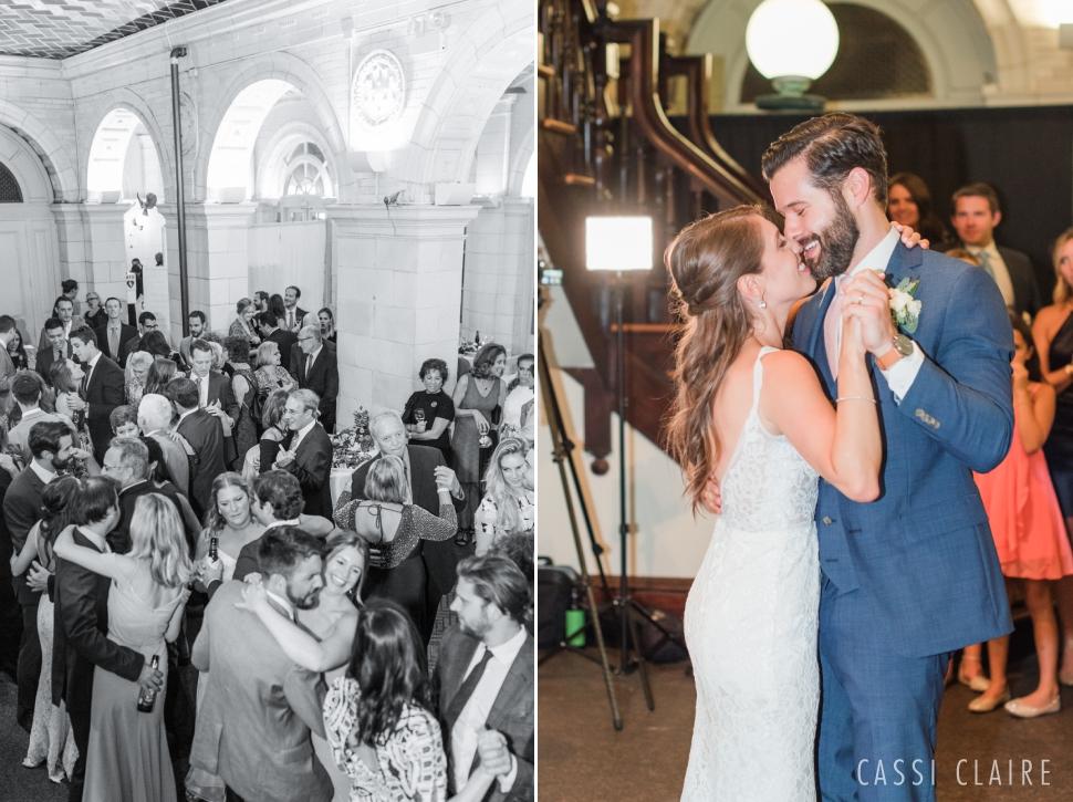 Prospect-Park-Boathouse-Wedding-Cassi-Claire_40.jpg