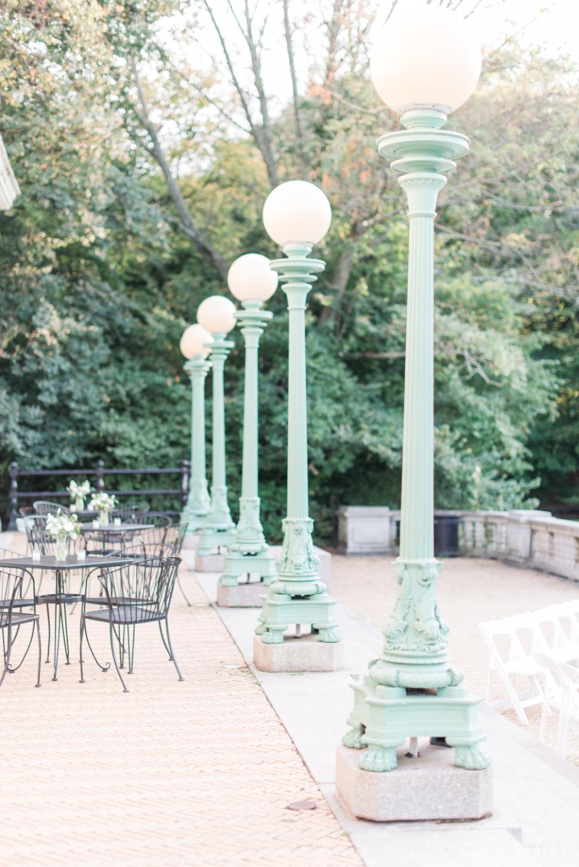 Prospect-Park-Boathouse-Wedding-Cassi-Claire_39.jpg