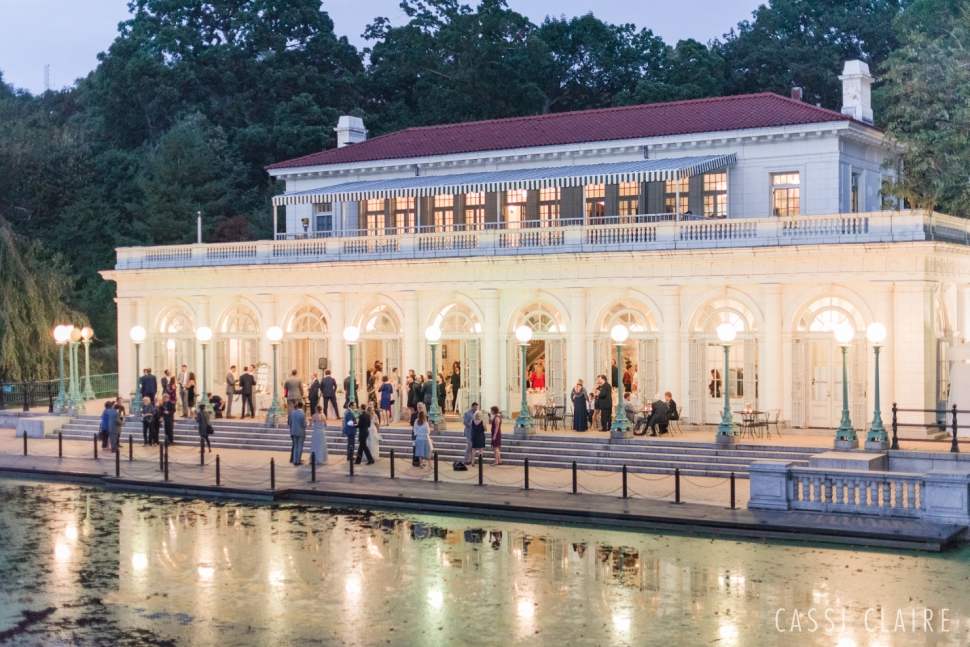 Prospect-Park-Boathouse-Wedding-Cassi-Claire_49.jpg