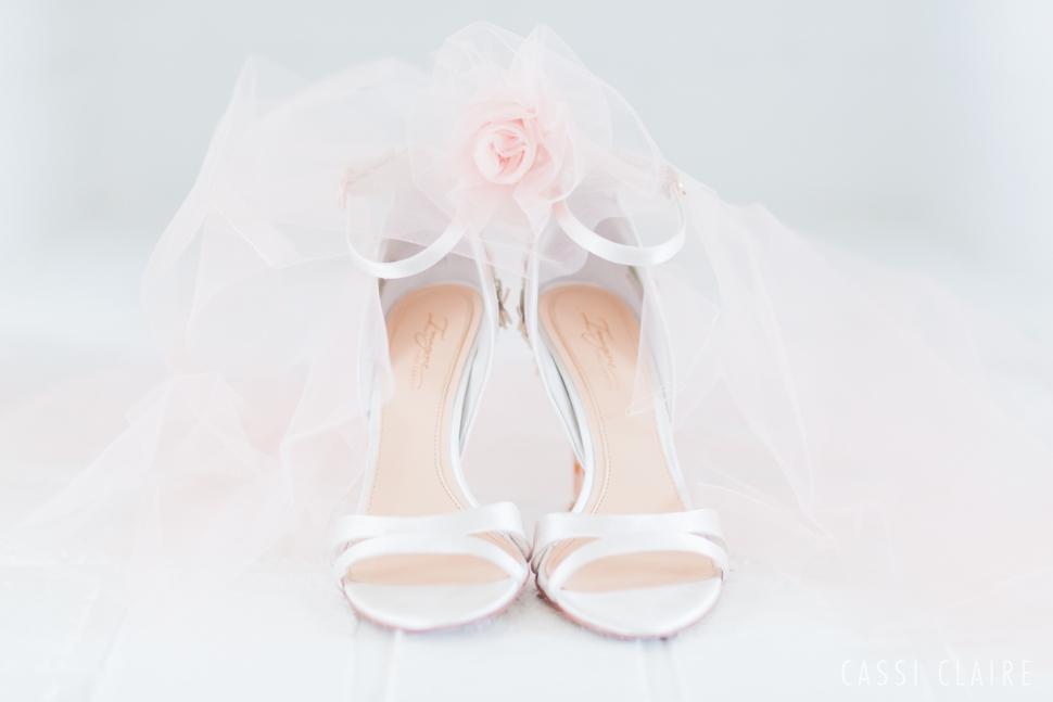 Avalon-Yacht-Club-Wedding-NJ_CassiClaire_13.jpg