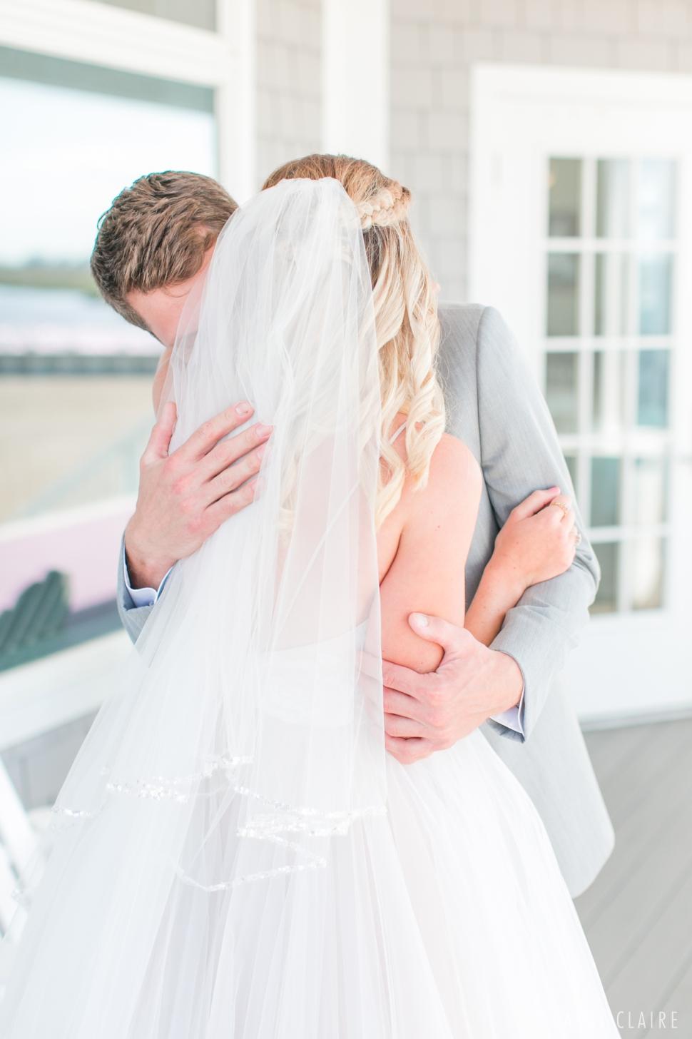 Avalon-Yacht-Club-Wedding-NJ_CassiClaire_19.jpg
