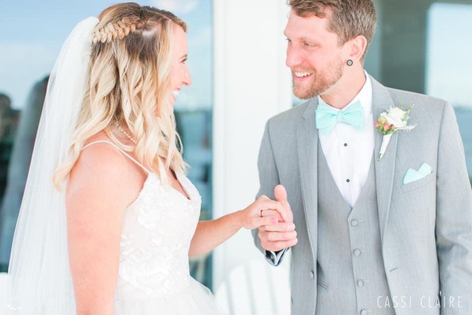 Avalon-Yacht-Club-Wedding-NJ_CassiClaire_20.jpg