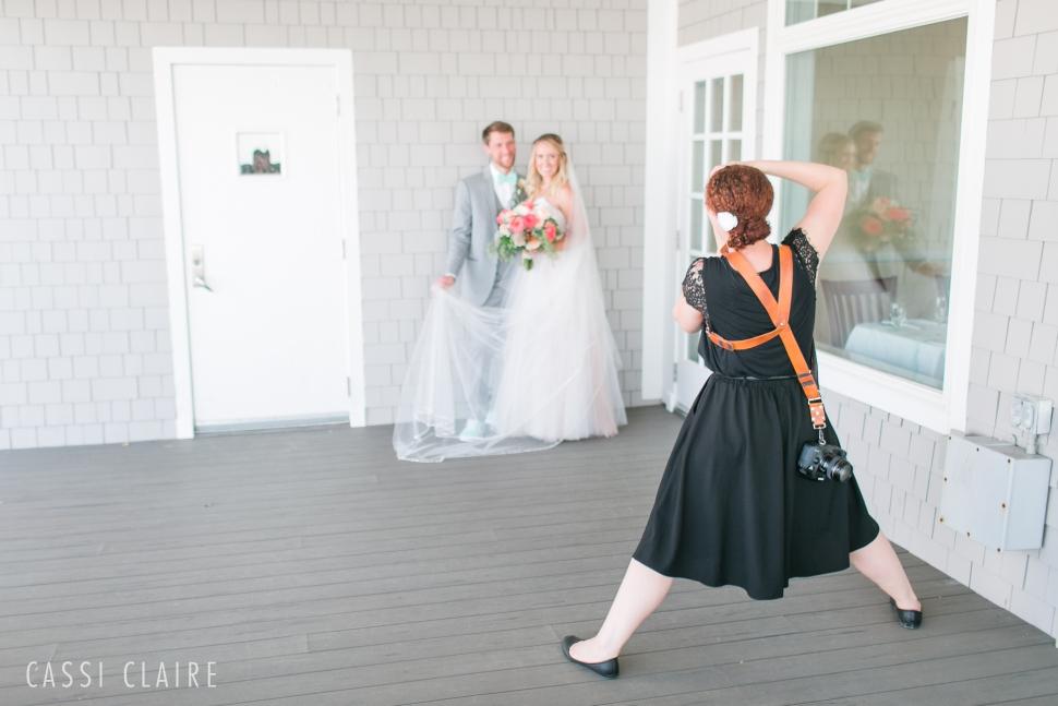 Avalon-Yacht-Club-Wedding-NJ_CassiClaire_28.jpg