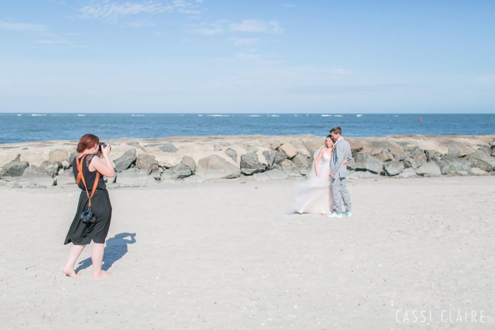 Avalon-Yacht-Club-Wedding-NJ_CassiClaire_27.jpg