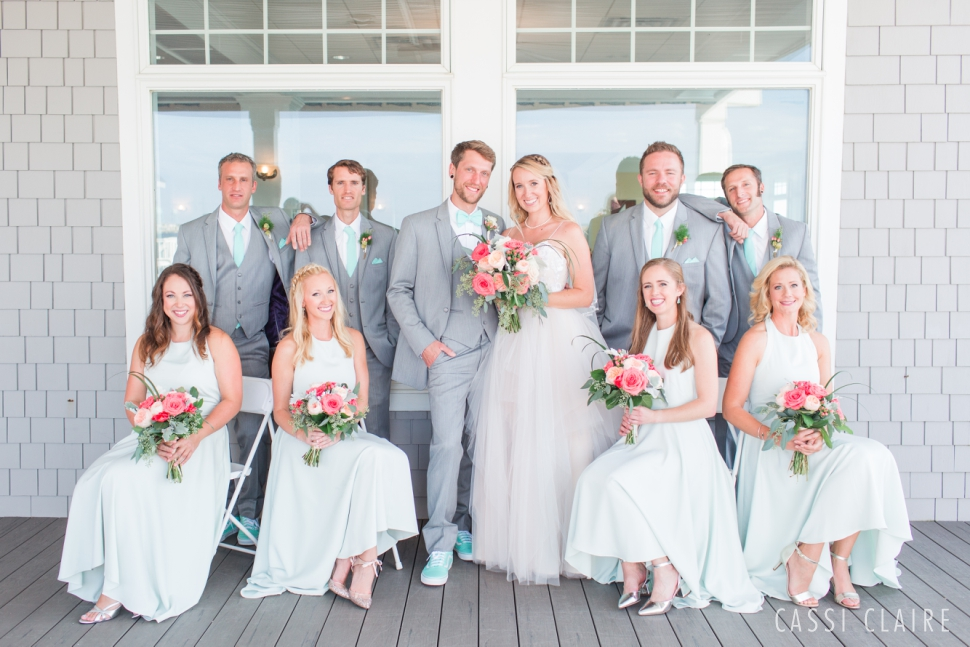 Avalon-Yacht-Club-Wedding-NJ_CassiClaire_32.jpg