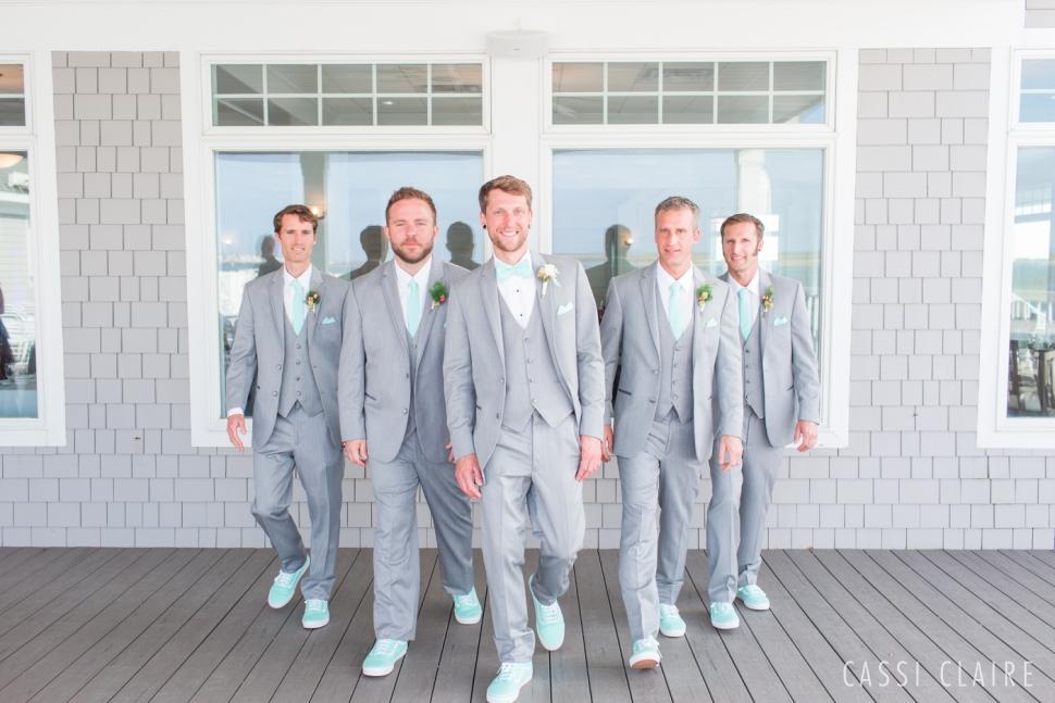 Avalon-Yacht-Club-Wedding-NJ_CassiClaire_34.jpg