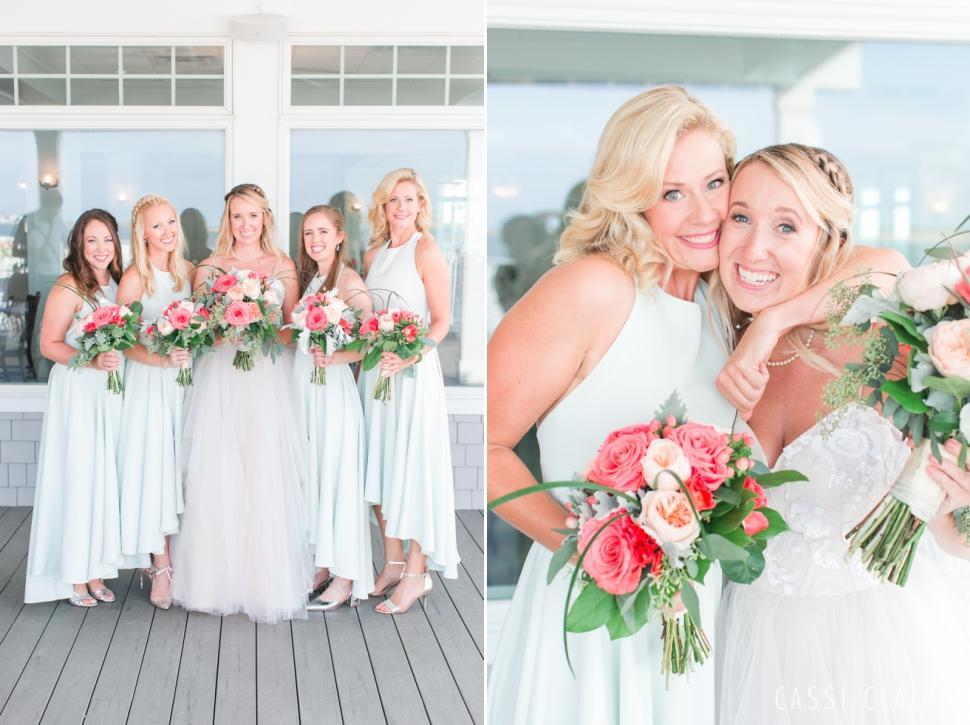 Avalon-Yacht-Club-Wedding-NJ_CassiClaire_36.jpg