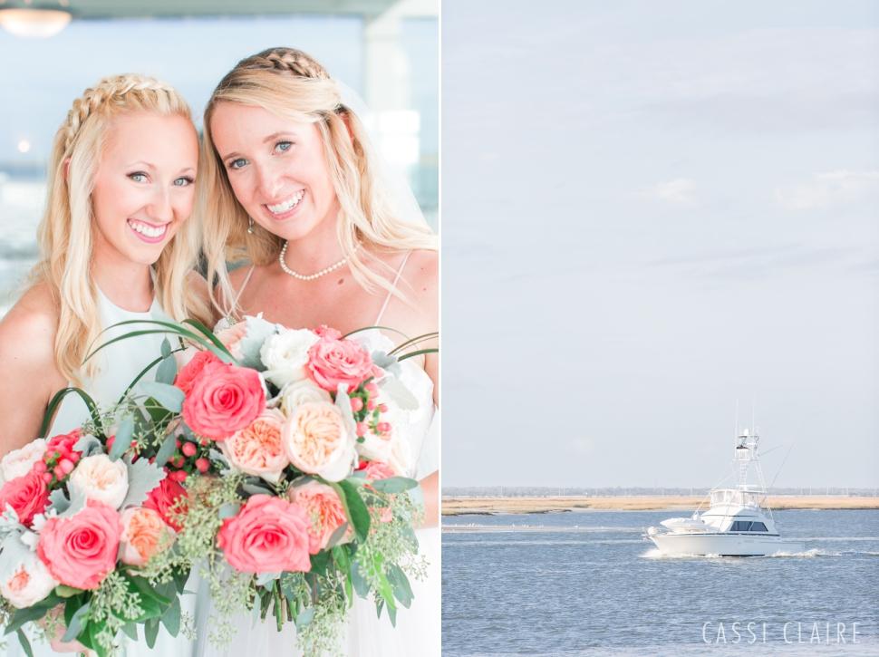 Avalon-Yacht-Club-Wedding-NJ_CassiClaire_38.jpg