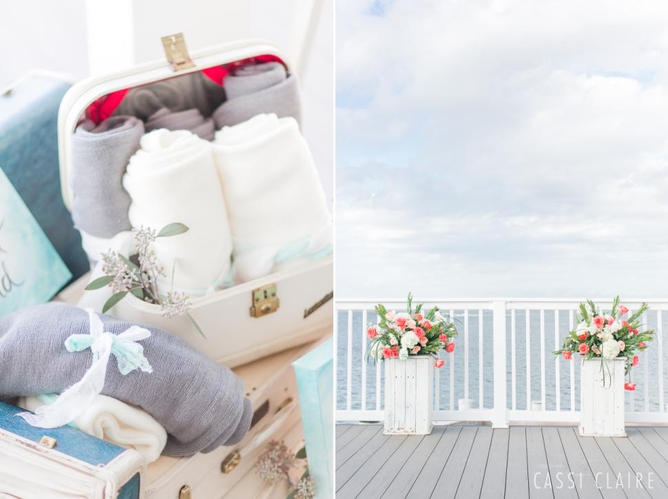 Avalon-Yacht-Club-Wedding-NJ_CassiClaire_40.jpg