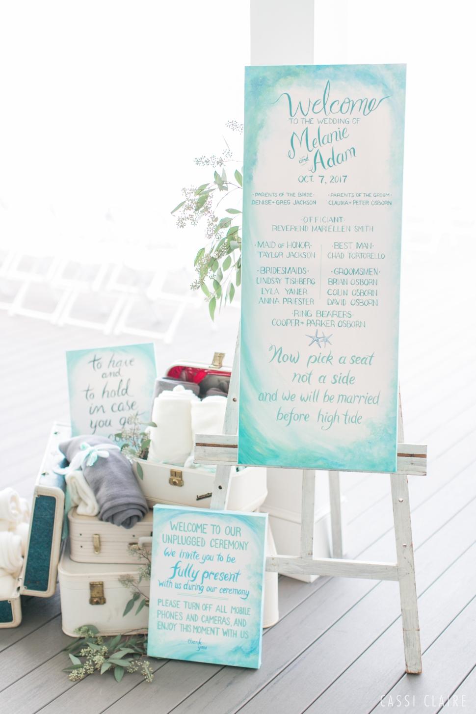 Avalon-Yacht-Club-Wedding-NJ_CassiClaire_39.jpg