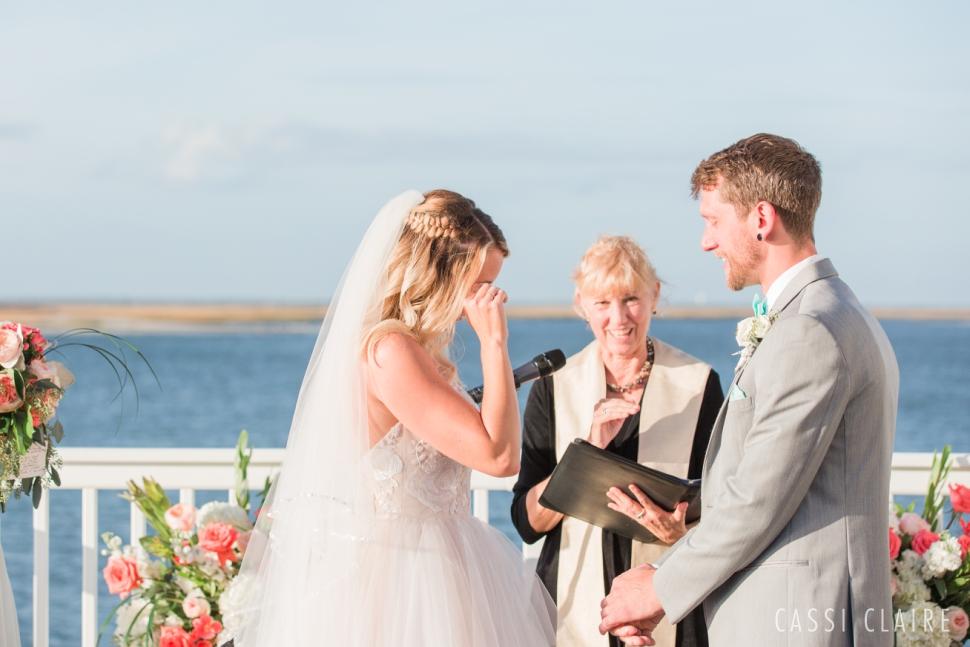 Avalon-Yacht-Club-Wedding-NJ_CassiClaire_43.jpg