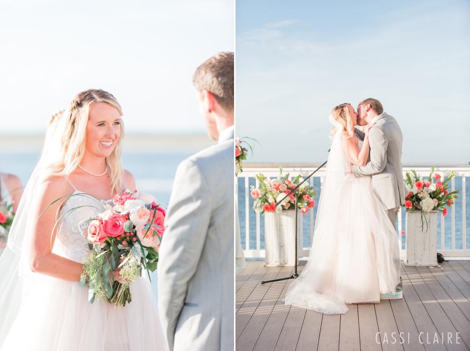 Avalon-Yacht-Club-Wedding-NJ_CassiClaire_44.jpg