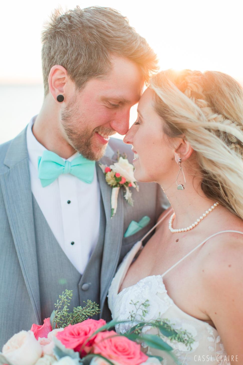 Avalon-Yacht-Club-Wedding-NJ_CassiClaire_58.jpg