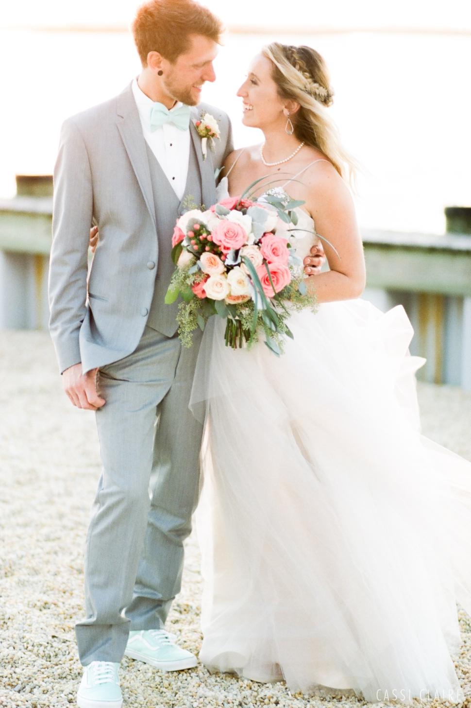 Avalon-Yacht-Club-Wedding-NJ_CassiClaire_60.jpg