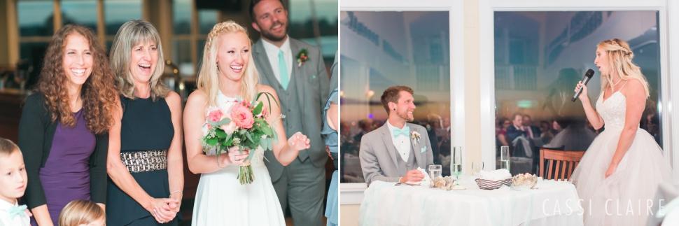Avalon-Yacht-Club-Wedding-NJ_CassiClaire_63.jpg