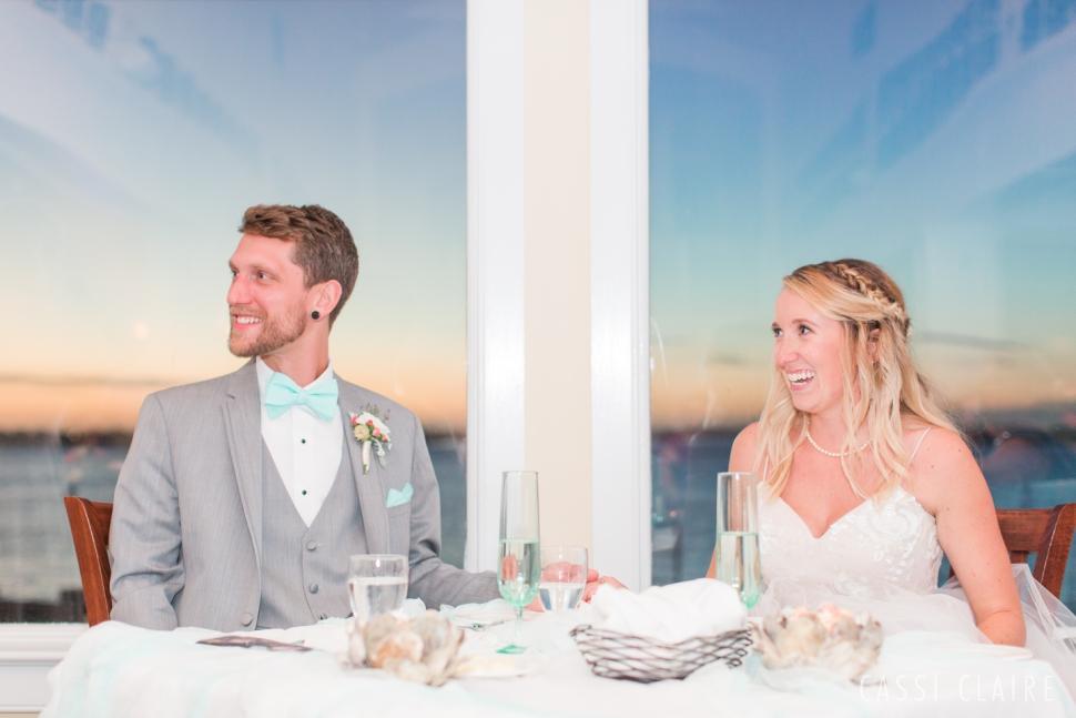 Avalon-Yacht-Club-Wedding-NJ_CassiClaire_62.jpg