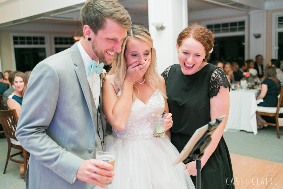 Avalon-Yacht-Club-Wedding-NJ_CassiClaire_64.jpg