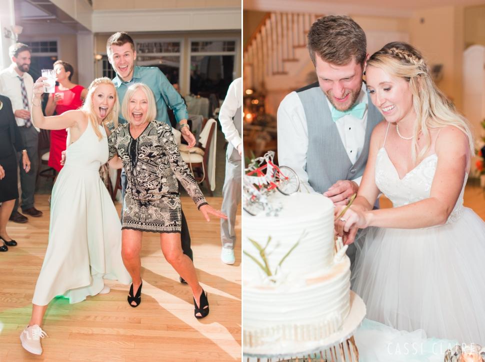 Avalon-Yacht-Club-Wedding-NJ_CassiClaire_68.jpg
