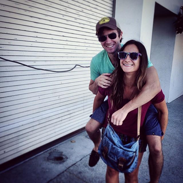 8.23.14 - Gabe & Megan -Piggy Back .jpg