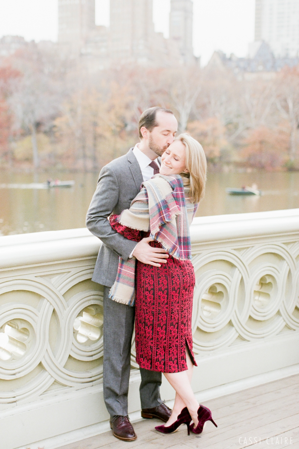 Christmas-in-Central-Park_CassiClaire_05.jpg