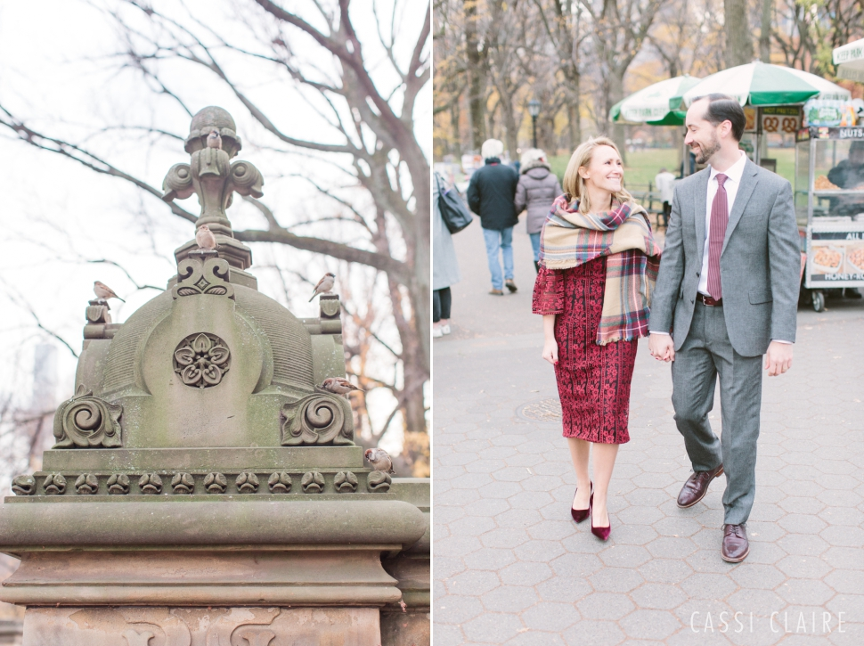 Christmas-in-Central-Park_CassiClaire_14.jpg
