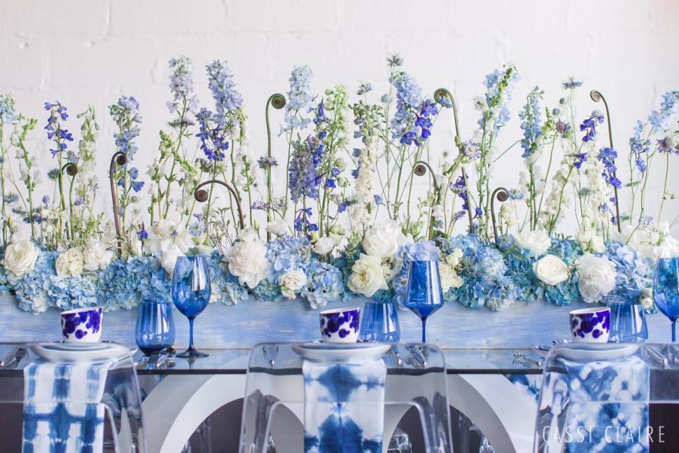 Blue-Monotone-Wedding_CassiClaire_03.jpg