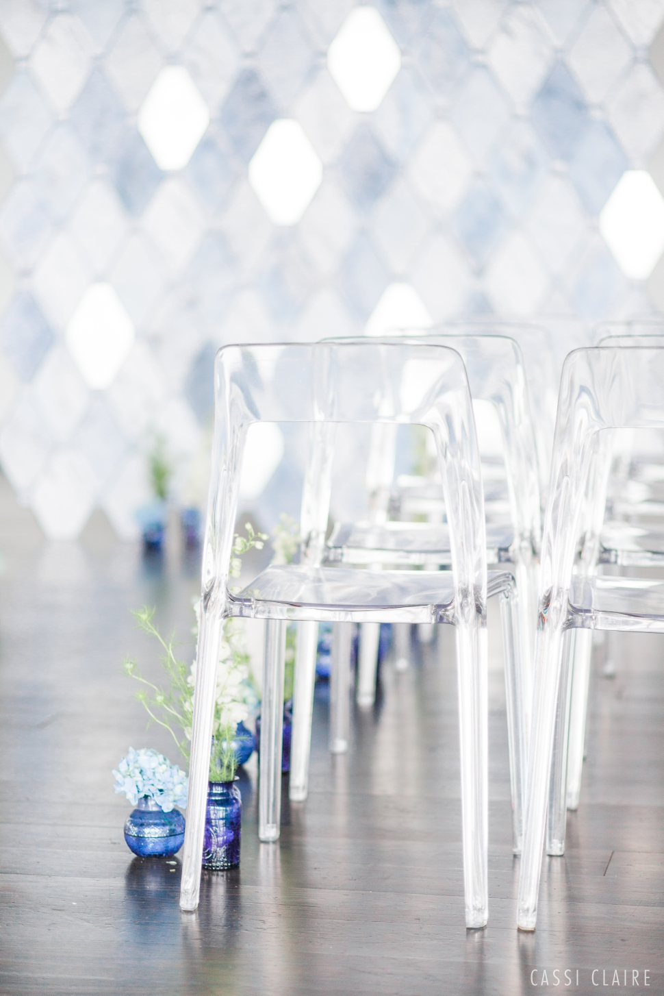 Blue-Monotone-Wedding_CassiClaire_04.jpg