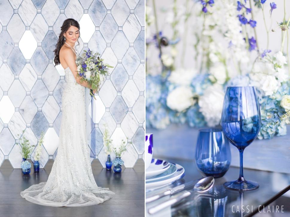 Blue-Monotone-Wedding_CassiClaire_06.jpg