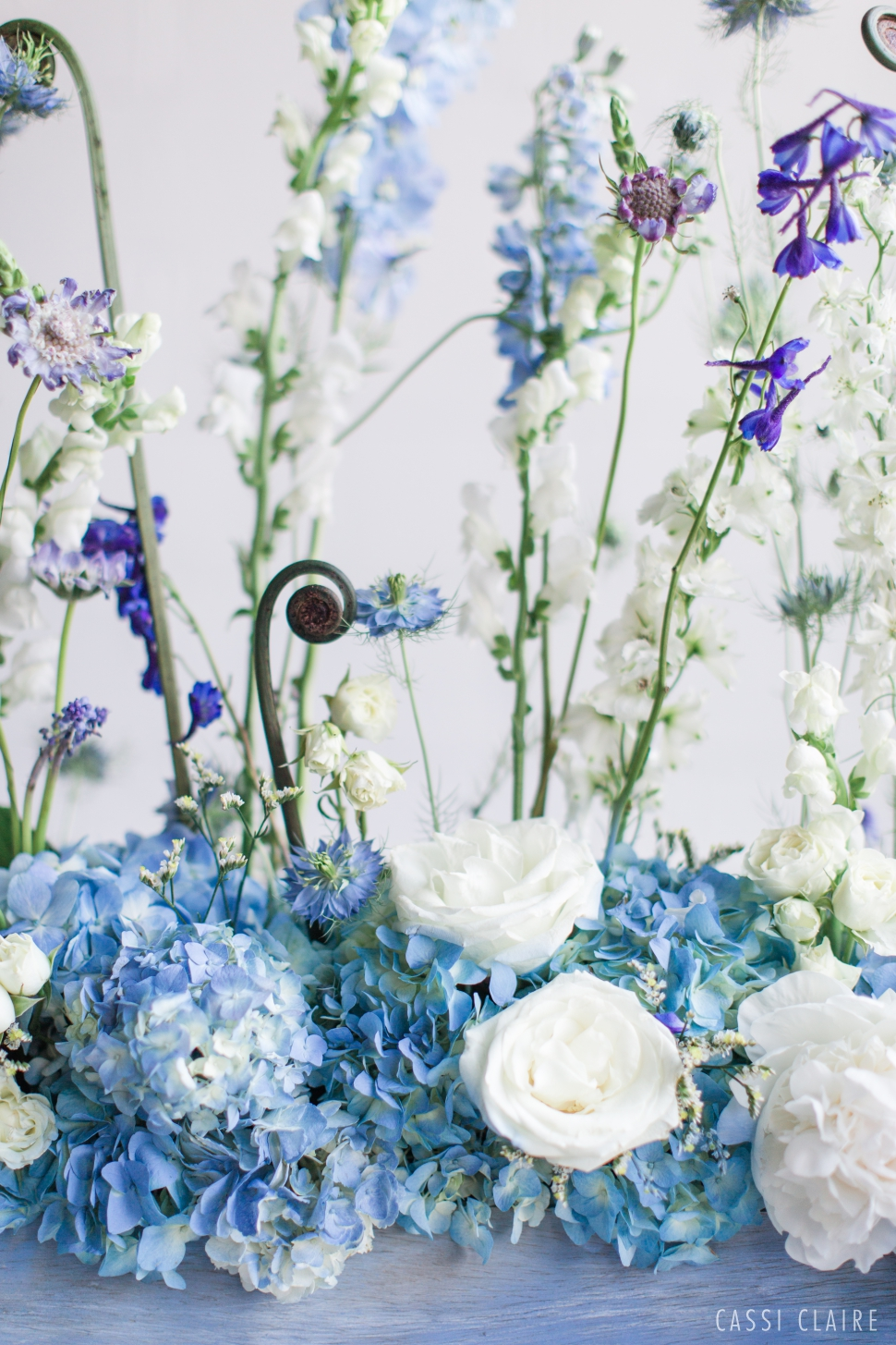 Blue-Monotone-Wedding_CassiClaire_11.jpg