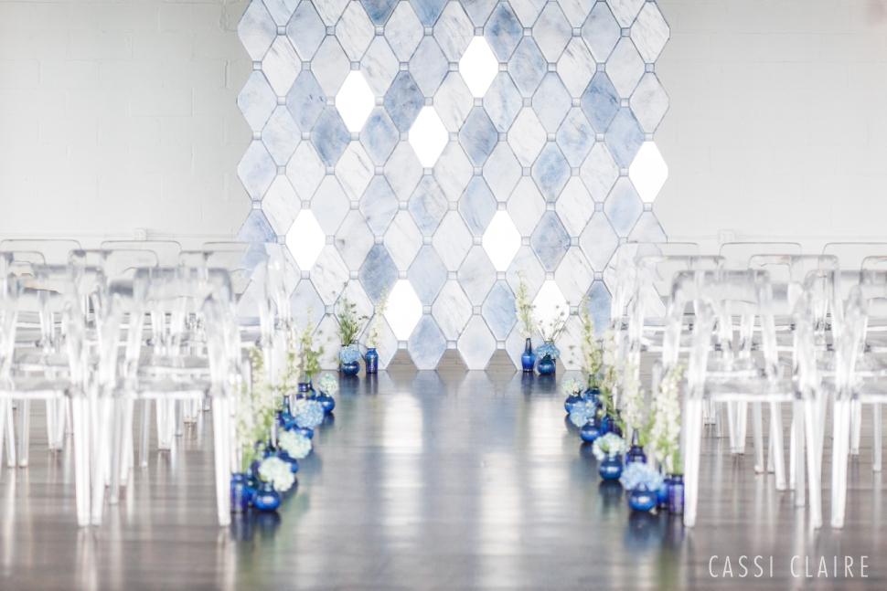 Blue-Monotone-Wedding_CassiClaire_18.jpg