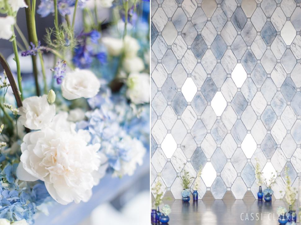 Blue-Monotone-Wedding_CassiClaire_24.jpg